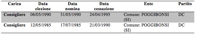 Schermata 2013-01-27 a 13.47.38