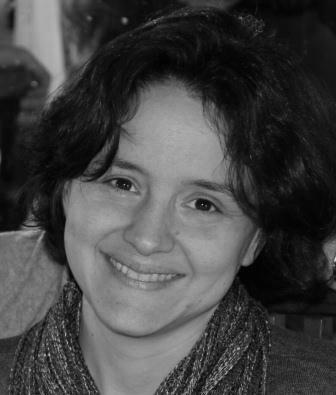 Chiara Criscuolo