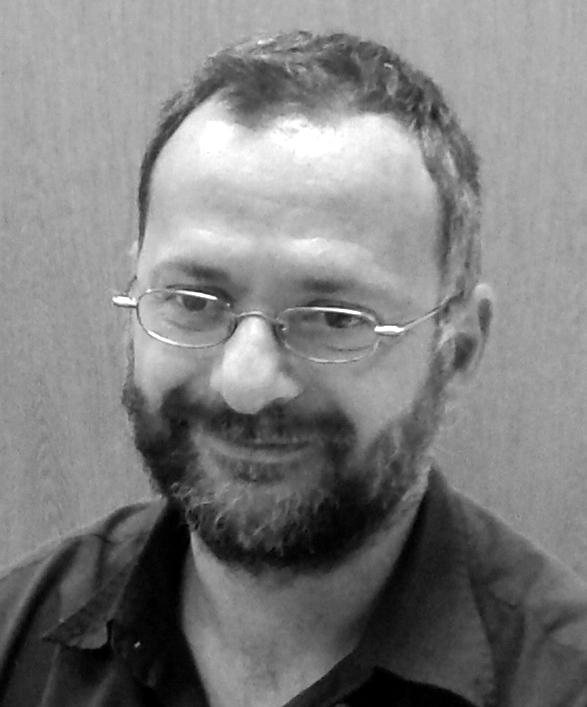 Stefano Costa