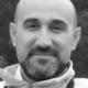 Gilberto Turati