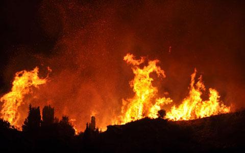 incendi_sicilia