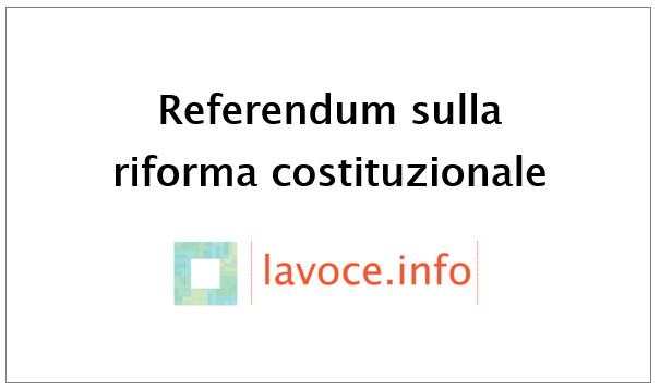 abruzzo_mini.1239715032